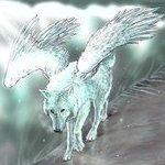 Alone_Wolf_NRR